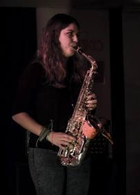 ConcertoSonico26042015_YMuchosMas003