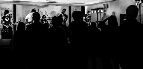 ConcertoSonico_Outubro_2015_Fatorama001