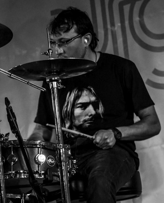 ConcertoSonico_Outubro_2015_Fatorama009