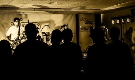 ConcertoSonico_Outubro_2015_Tharanis002