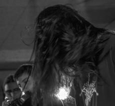 ConcertoSonico_Outubro_2015_Tharanis006