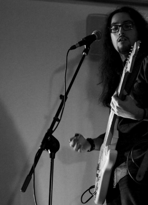 ConcertoSonico_Outubro_2015_Tharanis010