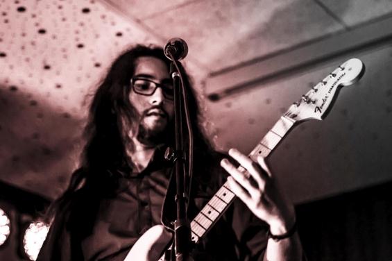 ConcertoSonico_Outubro_2015_Tharanis015
