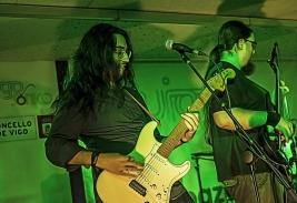 ConcertoSonico_Outubro_2015_Tharanis016
