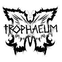 Trophaeum