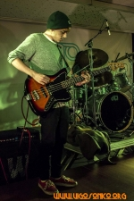 ConcertoSonico_Novembro_2015_Jaguars002