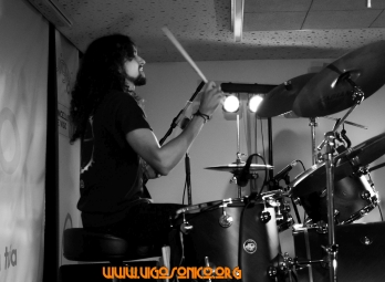 ConcertoSonico_Novembro_2015_Jaguars004