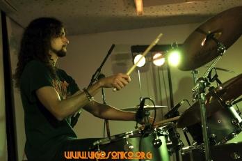 ConcertoSonico_Novembro_2015_Jaguars006