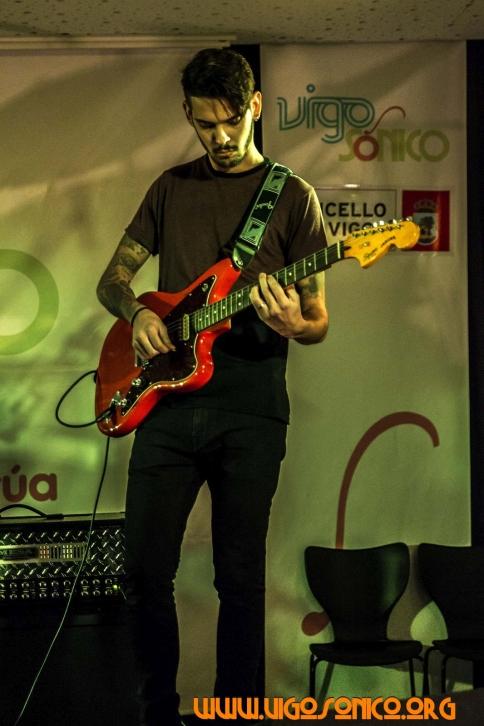 ConcertoSonico_Novembro_2015_Jaguars007