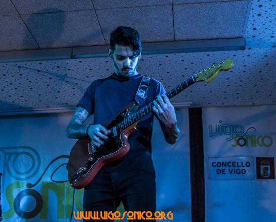 ConcertoSonico_Novembro_2015_Jaguars011