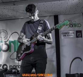 ConcertoSonico_Novembro_2015_Jaguars013
