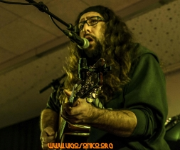 ConcertoSonico_Novembro_2015_SergioWors002