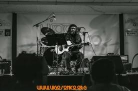 ConcertoSonico_Novembro_2015_SergioWors004