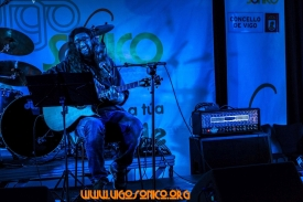 ConcertoSonico_Novembro_2015_SergioWors007