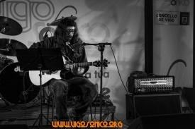 ConcertoSonico_Novembro_2015_SergioWors008