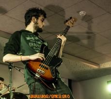 ConcertoSonico_Novembro_2015_Trophaeum003