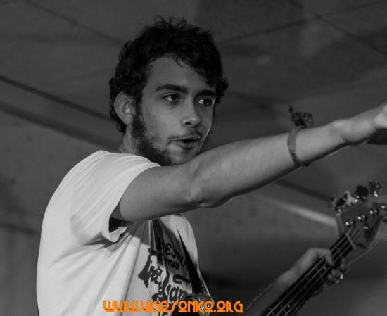 ConcertoSonico_Novembro_2015_Trophaeum012