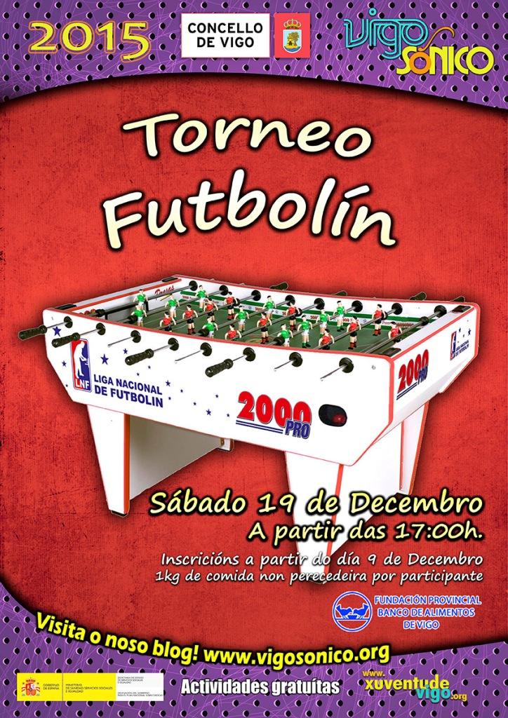 futbolinWEB