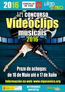 videoclips2016webr