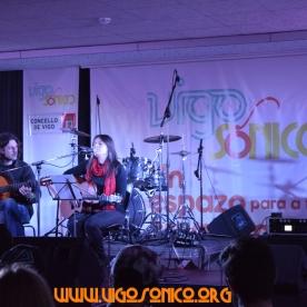20160417MusicandoARosalia_MinimaSon006