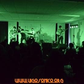 20160417MusicandoARosalia_OsMerlos001