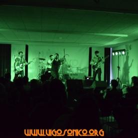 20160417MusicandoARosalia_OsMerlos002