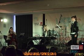 20160417MusicandoARosalia_SonDeFora001