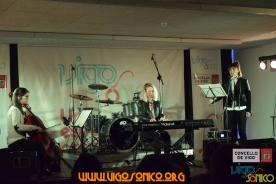 20160417MusicandoARosalia_SonDeFora007