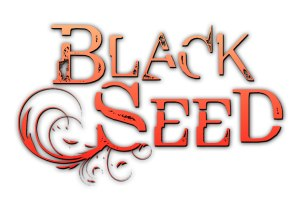blackseedlogo