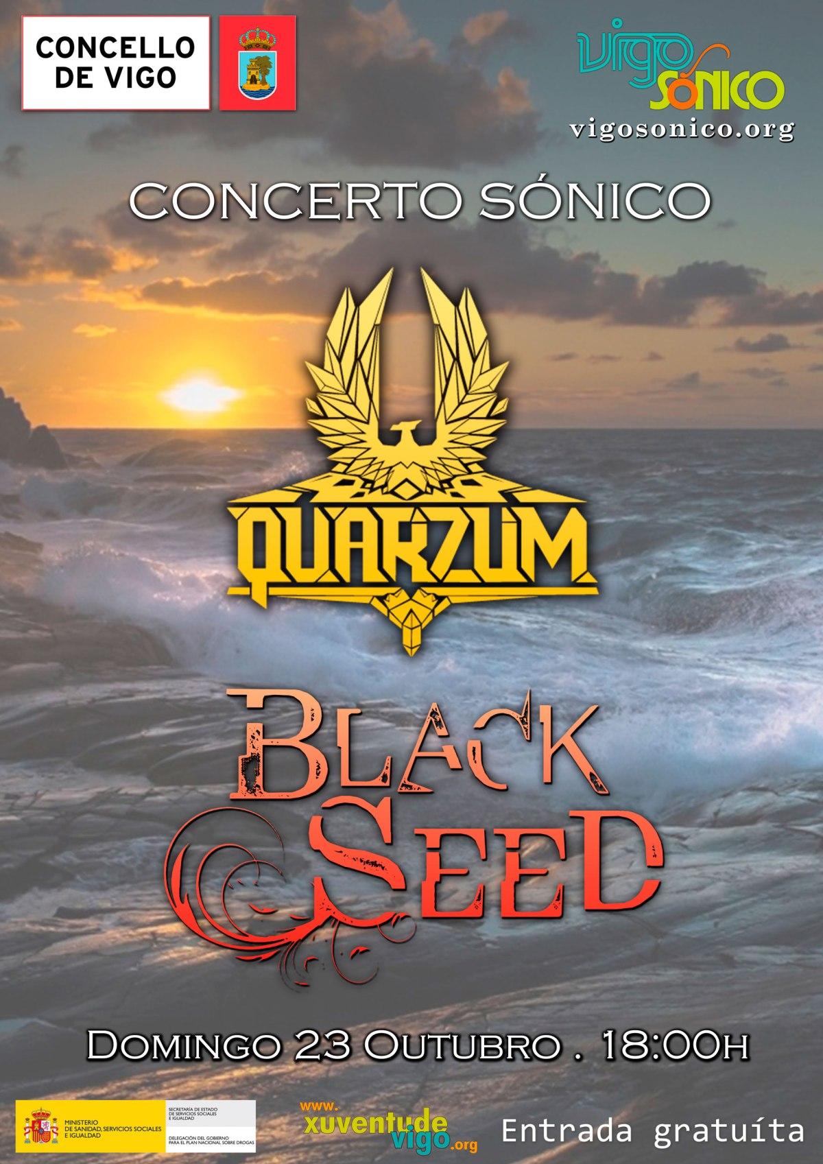 Concerto Sónico outubro2016