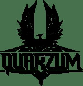logo_quarzum
