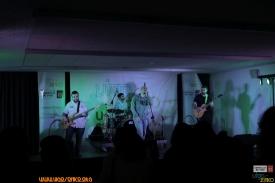 20161218concertosonico_licorcafre035