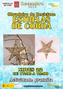 estrelasweb