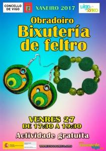 bixuteriaweb