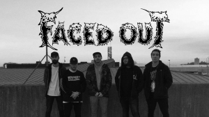 facedout