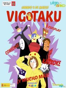 vigotaku-4-marzo-2017