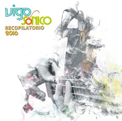 Presentación Recopilatorio VigoSónico2016