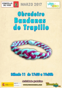 trapilloweb