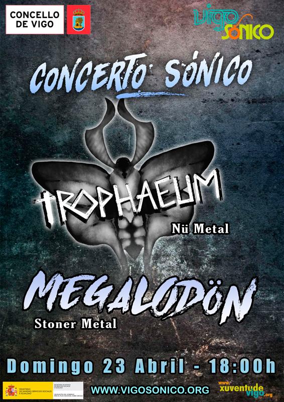 Concerto Sónico Abril2017