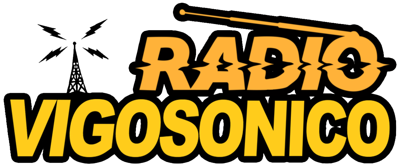 Radio VigoSónico