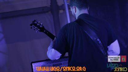 2017ConcertosNavia_012