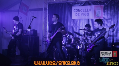2017ConcertosNavia_029
