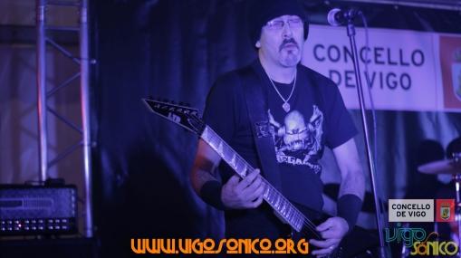 2017ConcertosNavia_031