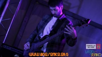 2017ConcertosNavia_037