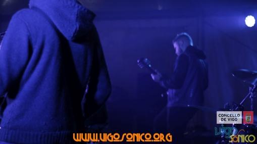 2017ConcertosNavia_075