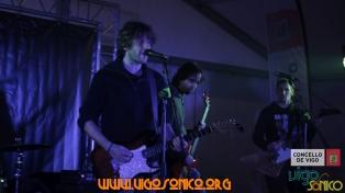 2017ConcertosNavia_079