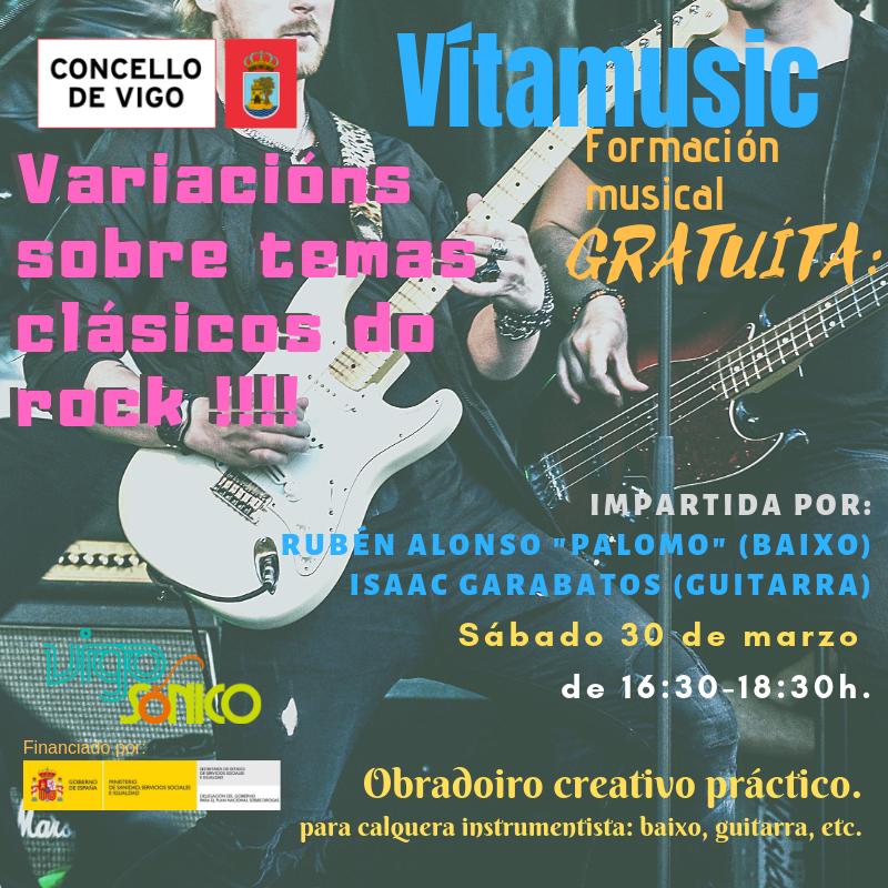 _Vitamusic Obradoiro Marzo 2019.png